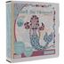 Mishell The Mermaid Mosaic Kit