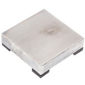 Steel Stamping Block - Small