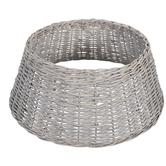Gray Willow Tree Collar