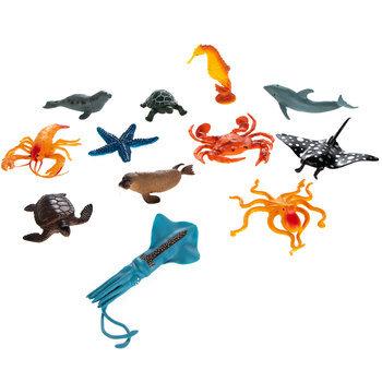 Ocean Animals Value Pack