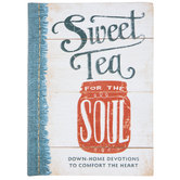 Sweet Tea For the Soul