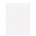 White Linen Cardstock Paper - 8 1/2