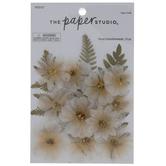 Bee's Knees Pressed Flowers