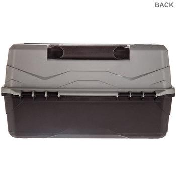 Essentials Two-Tray Box