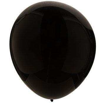 Giant Latex Balloon