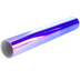 Blue Cricut Holographic Self-Adhesive Vinyl
