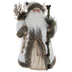 Father Christmas Tree Topper