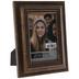 Bronze Beveled Frame - 4
