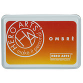 Ombre Ink Pad