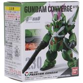 Gundam Converge Model Kit
