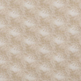 Antique Tonal Vineyard Cotton Calico Fabric