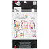 Trendsetter Happy Planner Accessory Book