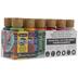 DecoArt Americana Acrylic Paint Value Pack