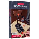 Desktop Basketball Goal
