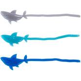 Sticky Sharks