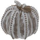 Category Pumpkins