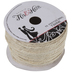 Bleached Twine - 2mm