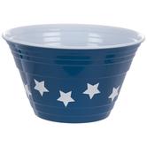 Stars Bowl