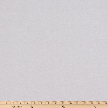 Gray Essex Yarn Dye Linen Fabric