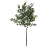 Green Pine Pick
