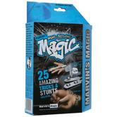 Tricks & Stunts Marvin's Mind-Blowing Magic Kit