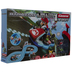 Mario Kart Slot Car Set