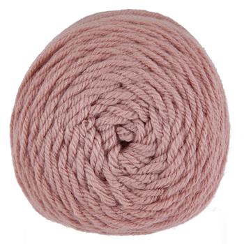 Rosy Cheeks I Love This Yarn
