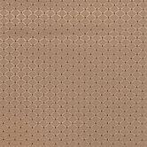 Taupe & Burgundy Diamond Fabric