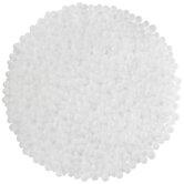 Foam Pebbles