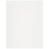 Inkjet Transparency Sheets - 8 1/2