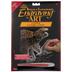 Hawks Copper Foil Engraving Art Kit