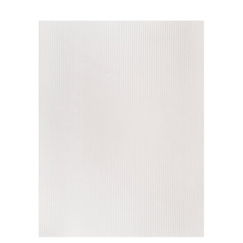 """Pearlescent Striped Cardstock Paper - 8 1/2"""" x 11"""""""