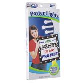 Poster Lights