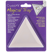Crystal FX Magical Tray