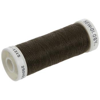 1315 Marsh All Purpose Polyester Thread