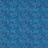 Razzle Dazzle Cotton Calico Fabric