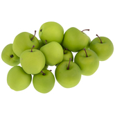 Mini Green Apples