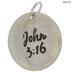 John 3:16 Charm