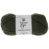 Yarn Bee Tender Touch Yarn