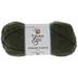 Olive Yarn Bee Tender Touch Yarn