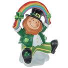 Category St. Patrick's Day