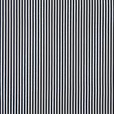 Black & White Striped Cotton Calico Fabric