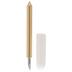 Cricut Premium Fine Point Blade