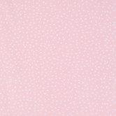Soft Spots Apparel Fabric