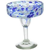 Bahia Stemmed Glass