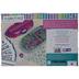 Gem Links Bracelet Maker Kit