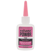 Thin Extreme Power Adhesive - 1 Ounce