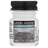 4622 White Primer Model Master Acrylic Paint