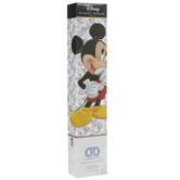 Mickey Mouse Diamond Art Kit