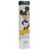Mickey Mouse Diamond Art Kit